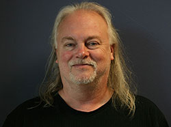Rick Kenney