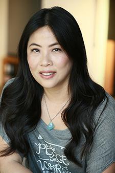 Karen Yin