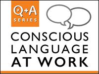 Mia Scanlon, Pediatric Social Worker   Q&A